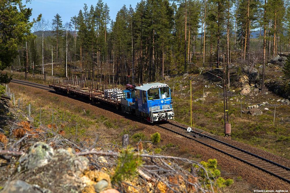 krok tåg horn dating i Windsor Ontario Kanada