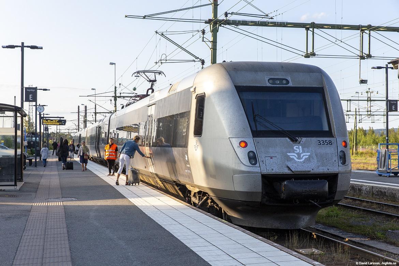 X55 3358   Jvgfoto.se – Dokumentära bilder med fokus på järnvägen